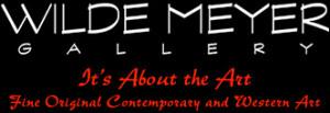 Wilde Meyer Gallery