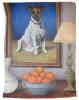 Oranges I