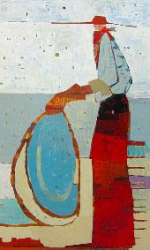 Sherri Belassen