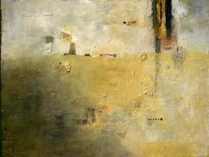 Tilt, Ava Young