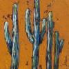 Desert Guardians #4