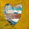 Sherri Belassen Sweetheart Series IV
