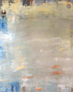 The View, Monika Rossa