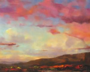 Landscape #715
