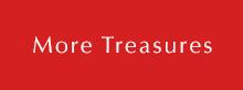 more-treasures