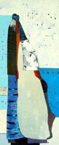 Click to go to Sherri Belassen's artist page