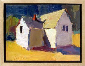 August House</em>Dana Hooper<br />7