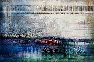 Intricate II</em>Josiane Childers<br / >24