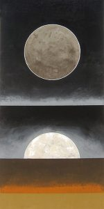 Moonrise by