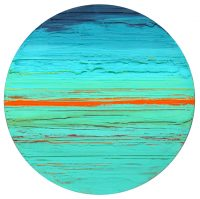Be True