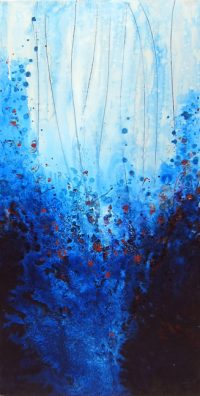 Moonlight Garden