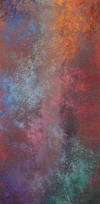 "2007 Albert Scharf 48"" x 24"" oil on canvas $3400"