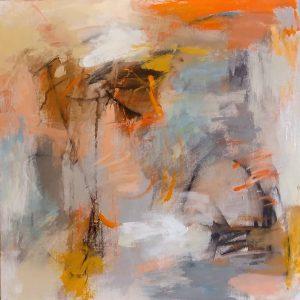 Abstract</em>Debora Stewart<br / >24