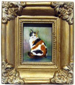 Calico by
