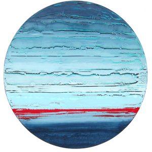 Luna's Ocean by